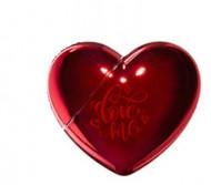 Тинт для губ THE SAEM Love Me Coating Tint 03 Love Motion 7,5г: фото