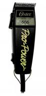Машинка вибрационная для стрижки волос Oster 606-95 Pro-Power 9W: фото