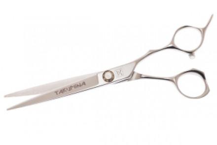 Ножницы для стрижки Katachi SUPREME Takumina 6,5: фото