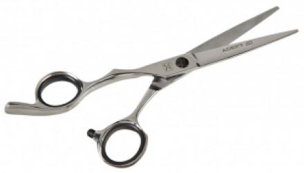 Ножницы для стрижки для левшей Katachi Adept Left 6.0