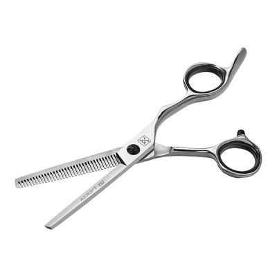 Ножницы филировочные, 35 зубцов Katachi ADEPT 5,5