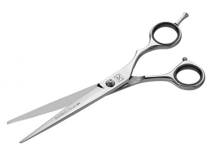 Ножницы для стрижки Katachi Basic CUT MS Ergo 6,5
