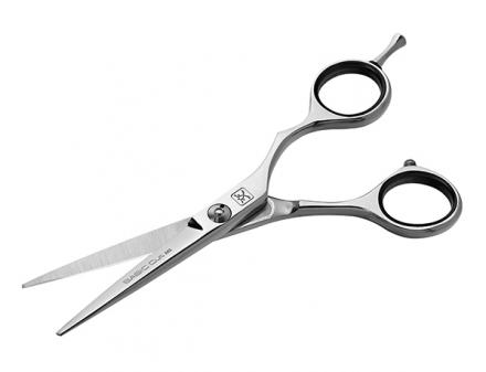 Ножницы для стрижки Katachi Basic CUT MS Ergo 5,5