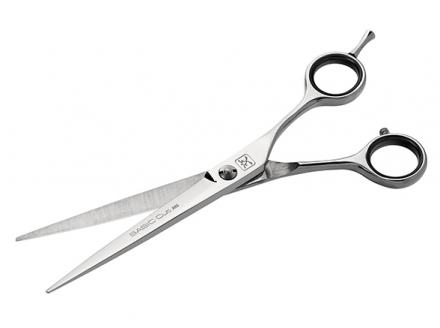 Ножницы для стрижки Katachi Basic CUT MS 6,5
