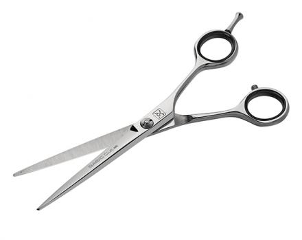 Ножницы для стрижки Katachi Basic CUT MS 6,0