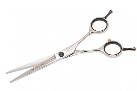 "Ножницы для стрижки Katachi Basic Cut 6.0"": фото"