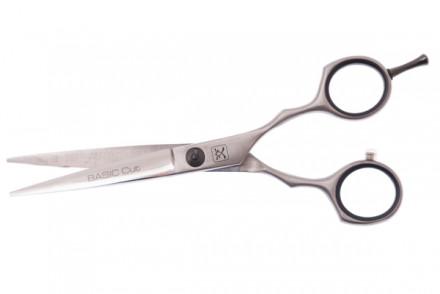 "Ножницы для стрижки Katachi Basic Cut 6"": фото"