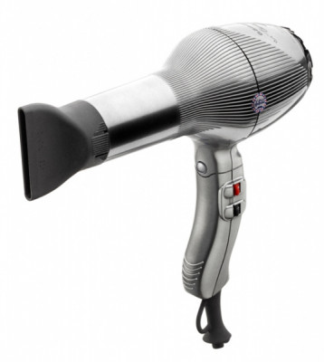Фен для барберов Gamma PIU SRL BARBER PHON HD-NA4220: фото